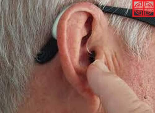 노인 보청기 국가보조금지원 청각장애 신청 절차