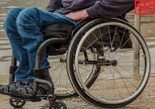 장애인 복지카드 연안여객선 여객운임할인