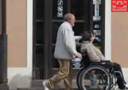 장애인 복지카드 문화활동비