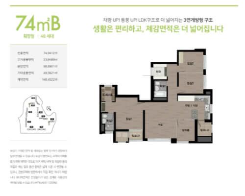 창원-마창대교-유보라-아이비파크-74B