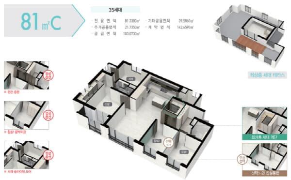 광주-산정-대광로제비앙-81C