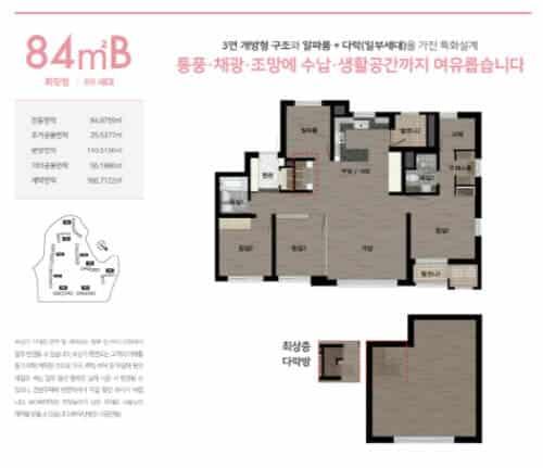 창원-마창대교-유보라-아이비파크-84B