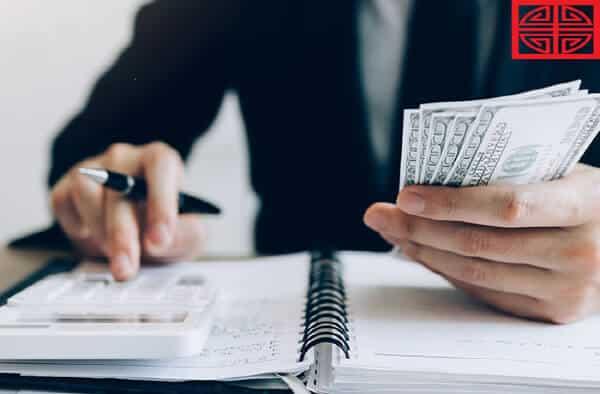국민연금-늘리기-임의가입제도-방법