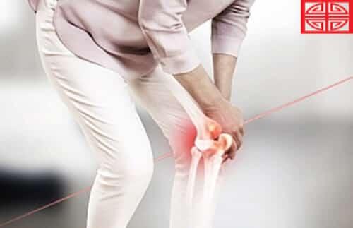 관절보궁-효과
