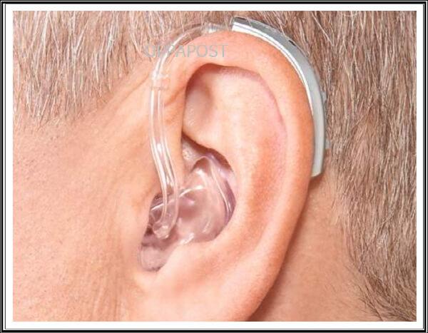 귀-뒤에-착용하는-보청기-BTE