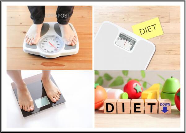 시서스-다이어트