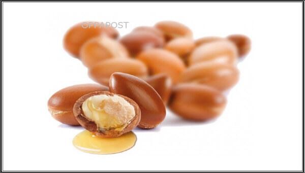 식용-아르간오일-부작용-2가지