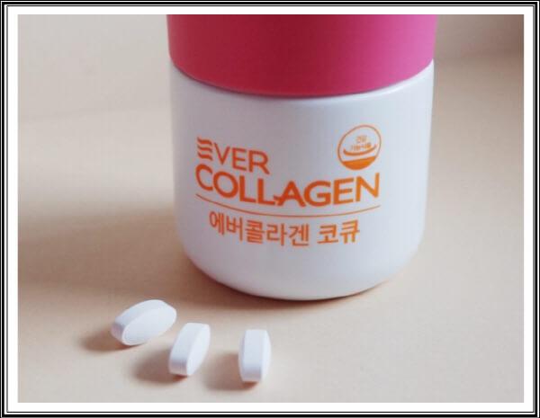 에버콜라겐-타임-비오틴-효능-5가지