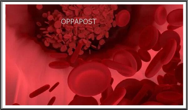 옥타코사놀-부작용
