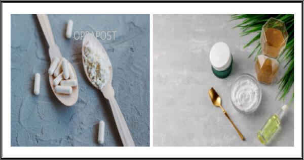 초유-단백질-분말-먹는-방법-2가지