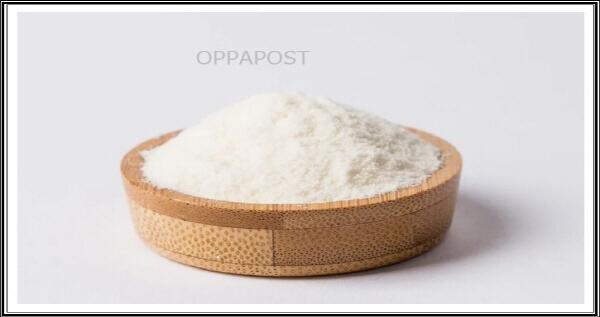 초유-단백질-분말-성분-4가지
