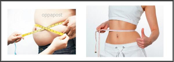 칼로커트-효과-4가지